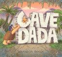 Cave Dada Pdf/ePub eBook