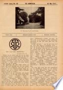 18 mei 1917