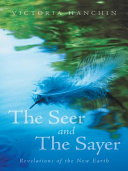 The Seer and The Sayer