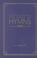 The Book of Hymns