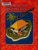 Guide to Building and Home Owning in Hawaii
