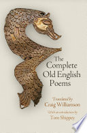 link to The complete Old English poems in the TCC library catalog