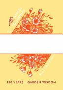 The Northern Gardener