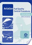 Aviation Fuel Quality Control Procedures