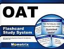 OAR Flashcard Study System
