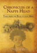 Chronicles of A Nappi Head Pdf/ePub eBook