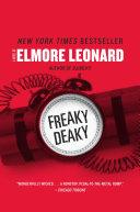 Freaky Deaky [Pdf/ePub] eBook