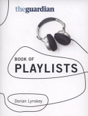 Guardian Book of Playlists