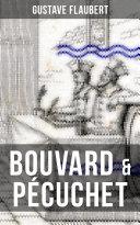 BOUVARD & PÉCUCHET