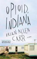 Opioid, Indiana Pdf/ePub eBook