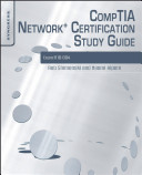 CompTIA Network  Certification Study Guide