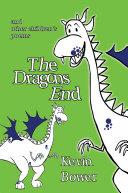 The Dragon's End Pdf/ePub eBook
