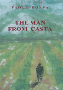 Pdf The Man From Casta