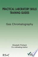 Gas Chromatography Book PDF