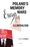 Poland S Memory War