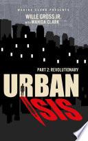 Urban Isis II