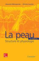 La peau (2e ed.) Pdf/ePub eBook
