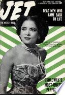 Sep 25, 1952