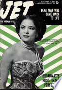 25 sep 1952