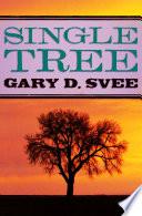 Single Tree Book