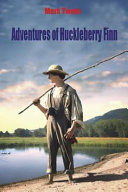 Adventures of Huckleberry Finn 2