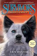Survivors: Moon's Choice Pdf/ePub eBook