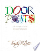 Doorposts