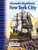 Alexander Hamilton s New York City 6 Pack