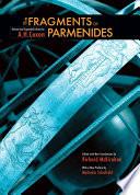 Fragments of Parmenides