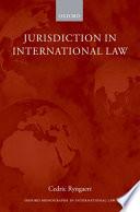 California Law Review [Pdf/ePub] eBook