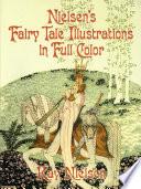Nielsen s Fairy Tale Illustrations in Full Color