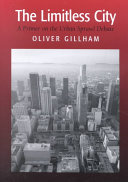 The Limitless City Book