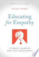 Educating for Empathy