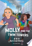 Molly And The Twin Towers Book PDF