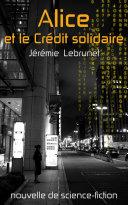 Alice et le Crédit solidaire