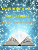 Tales of Enticement
