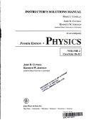Physics /
