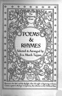 The Children s Hour  Poems and rhymes