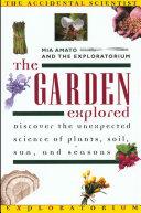 The Garden Explored [Pdf/ePub] eBook