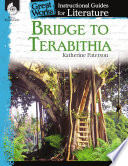 An Instructional Guide For Literature  Bridge To Terabithia