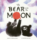 Pdf The Bear and the Moon Telecharger