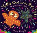 Little Owl and the Star Book PDF