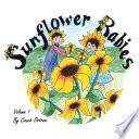 Sunflower Babies