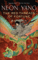 The Red Threads of Fortune Pdf/ePub eBook