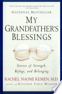 My Grandfather S Blessings PDF