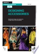 Design Basics 2d And 3d [Pdf/ePub] eBook