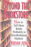 Beyond the Bookstore