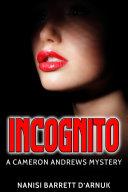 Incognito Pdf/ePub eBook