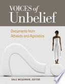 Voices of Unbelief