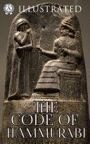 Pdf The Code of Hammurabi (Illustrated) Telecharger